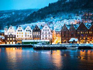 NORWAY 1 300x225