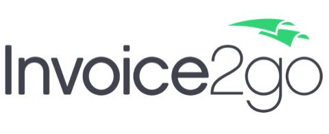invoice2go logo