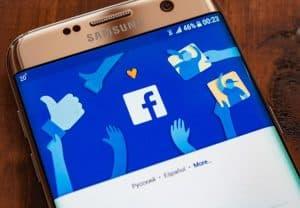 idées de contenu qui cartonne sur Facebook