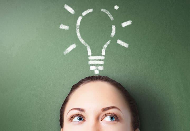 Des idées originales pour créer une TPE