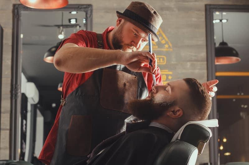 Rsz Barberatwork 1