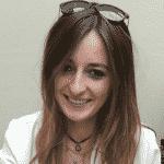 Elena Alston
