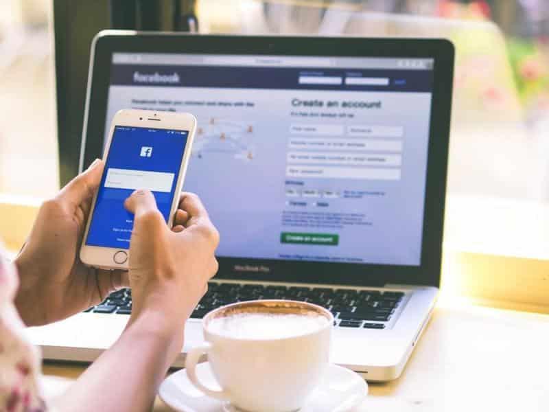 faire face à la baisse du reach Facebook