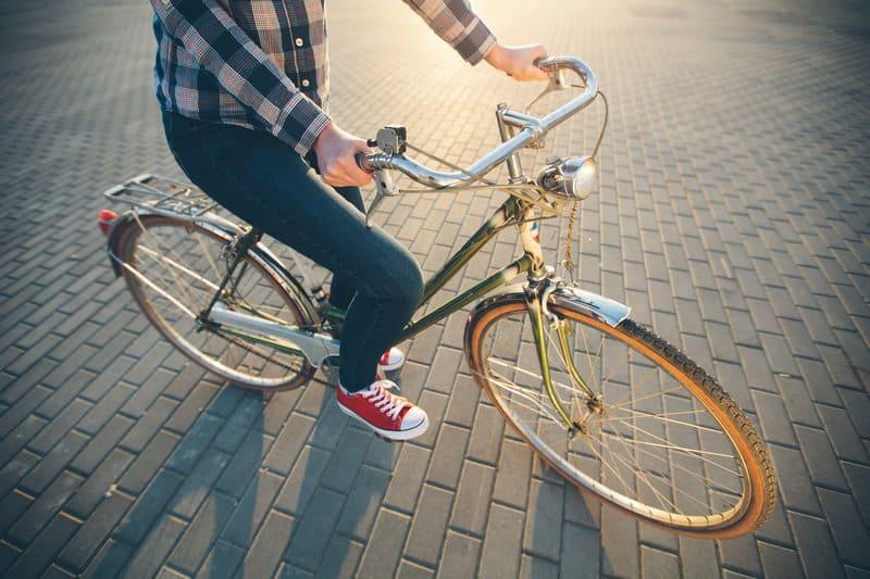 Rsz Bike