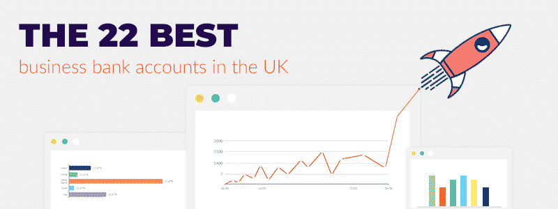 The-22-Best-Business-Bank-Accounts-in-The-UK