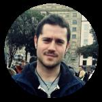 Gino Gutierrez