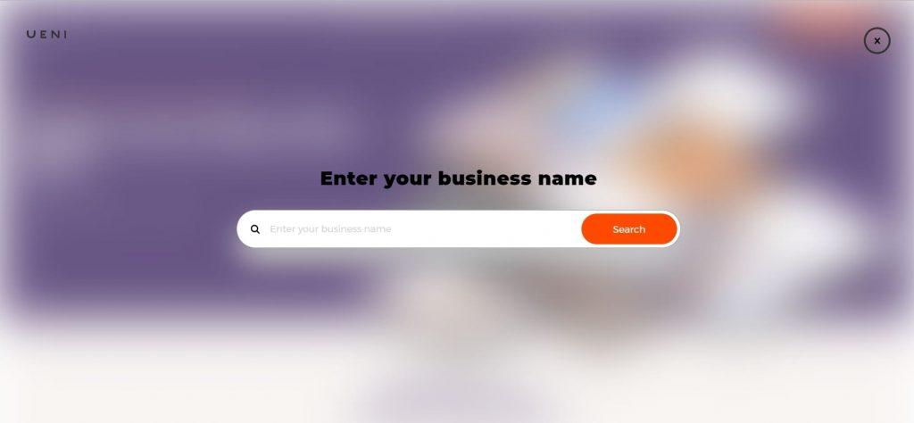 como abrir crear pagina web profesiona gratis primer paso
