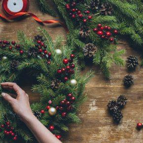 Optimismo de ventas en Navidad de MiPyMEs mexicanas