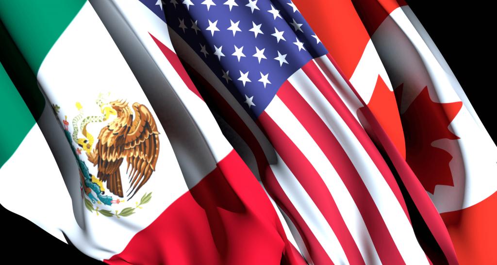 T-MEC análisis México