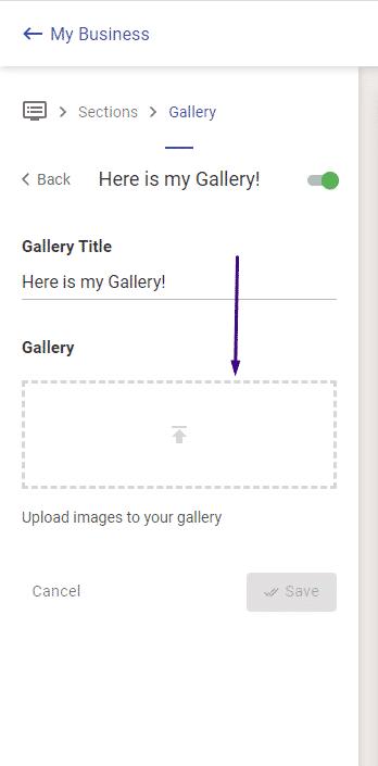 Gmb Editor Hub3
