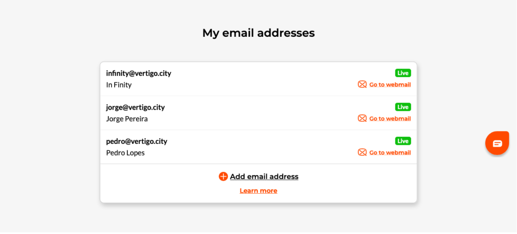 Pro Features Email Spotlight 1024x465