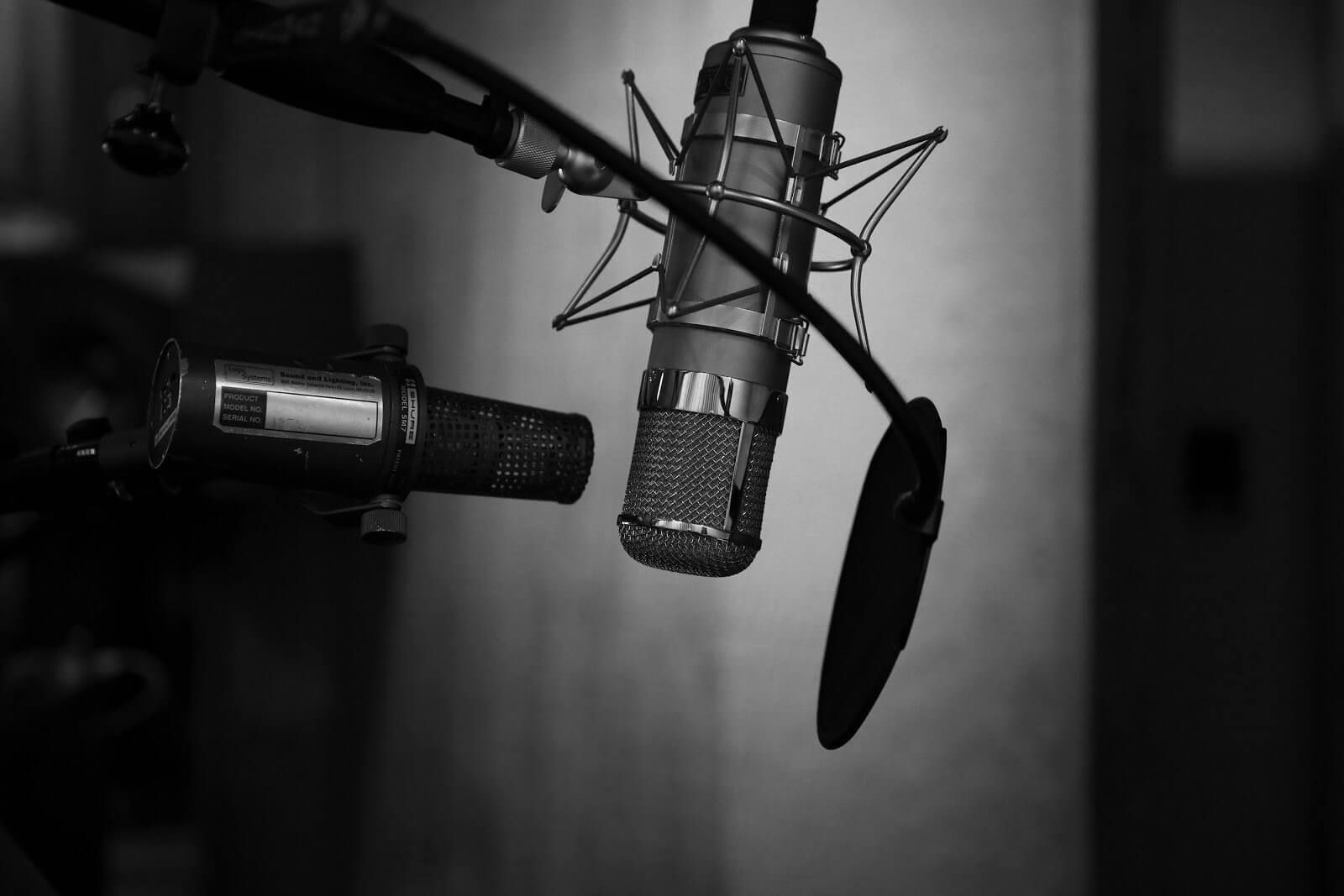 Sponsor Podcast