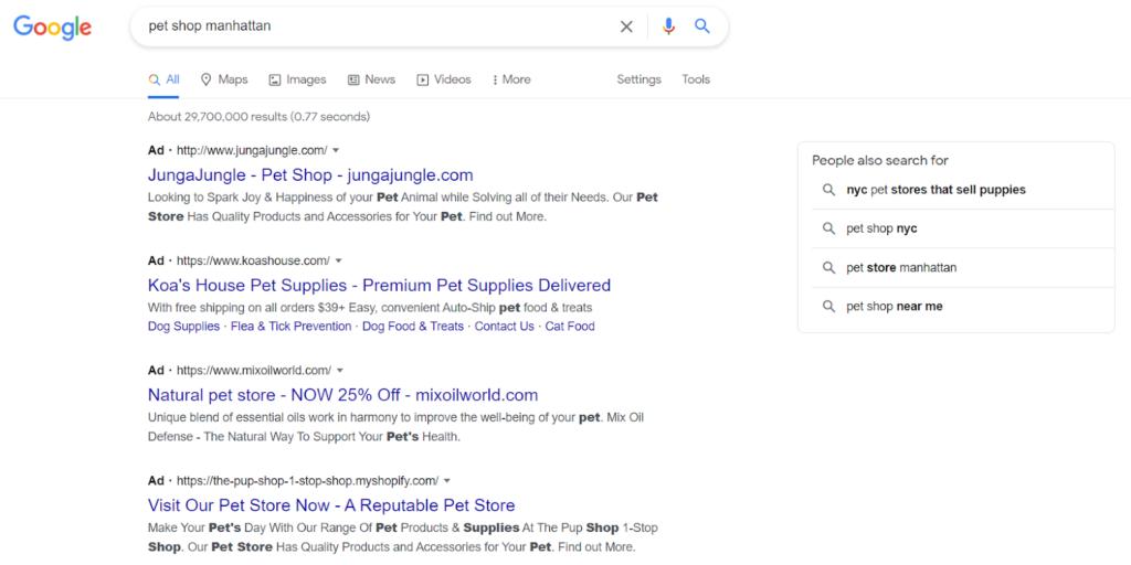 Google Ads 1024x512